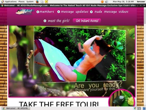All Girl Nude Massage Imagepost