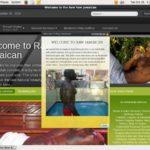 Free Accounts On Raw Jamaican