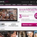 Free X Illimite Premium