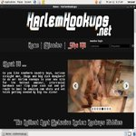 Harlem Hookups With WTS (achdebit.com)
