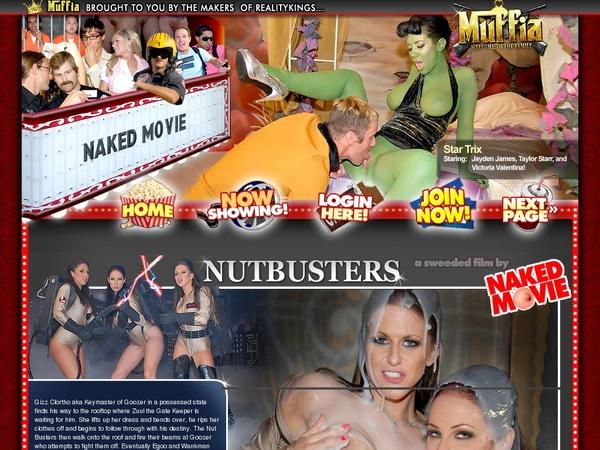 Naked Movie BillingCascade.cgi