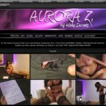 Auroraz Hacked Password