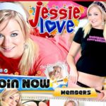 How To Access Jessie Love