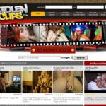 Stolenclips Galleries